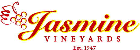 Jasmine Vineyards